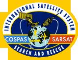 cospas-sarsat-logo